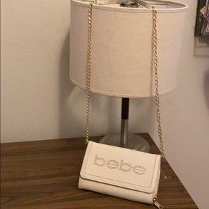 BeBe CrossBody